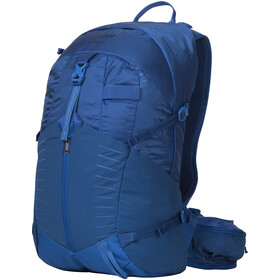 Bergans Rondane 24 reppu , sininen